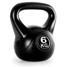 Klarfit Kettlebell 6 kg