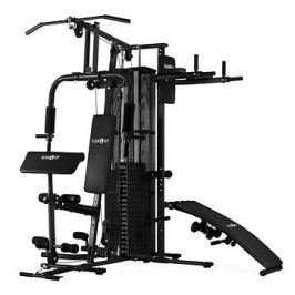 Klarfit Ultimate Gym 5000