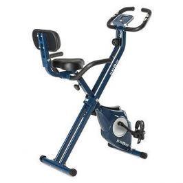 Klarfit Azura Pro X-Bike