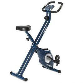 Klarfit Azura X-Bike