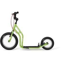 Yedoo Wzoom New green