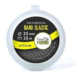 Easy Fishing - Hard Elastic 25mm 25m náhradní