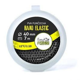 Easy Fishing - Hard Elastic 40mm 7m komplet