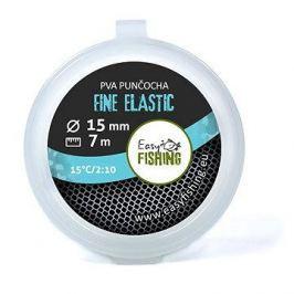 Easy Fishing - Fine Elastic 15mm 7m náhradní