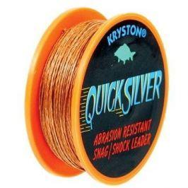 Kryston - Quicksilver 35lb 20m