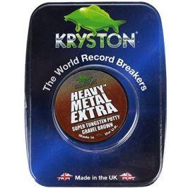 Kryston - Heavy Metal Hnědé