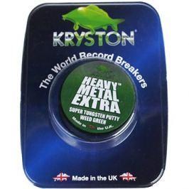 Kryston - Heavy Metal Zelené