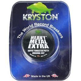 Kryston - Heavy Metal Černé