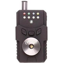 Prologic - Příposlech SMX Receiver
