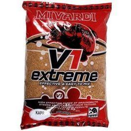 Mivardi - V1 Sweet Halibut 3kg