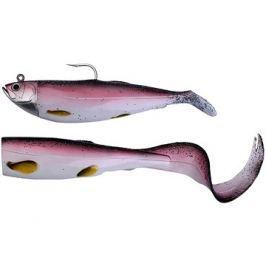 Savage Gear - Cutbait Herring Kit 20cm 270g Coalfish