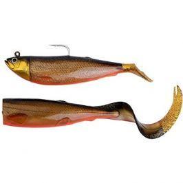 Savage Gear - Cutbait Herring Kit 25cm 460g Red Fish