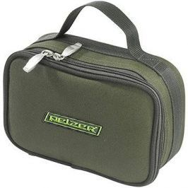 Pelzer - Executive Lead Bag II