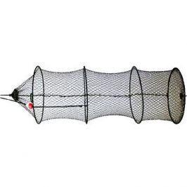 Delphin - Vezírek Base 100cm
