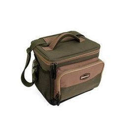 Delphin - Smart Cool Bag