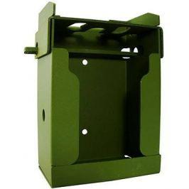 Cel-Tec kovová skříňka pro fotopasti Forestcam LS870/LS880