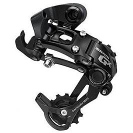 Sram GX Type 2.1 long 10 speed black