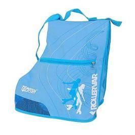 Tempish Skate bag junior blue