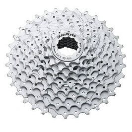 Sram PG-970 11-34z 9speed