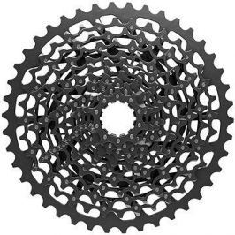 Sram XG-1150 10-42z 11speed