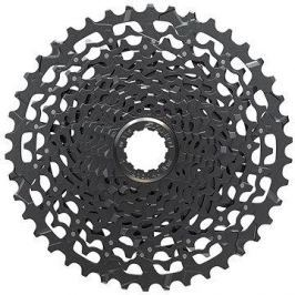 Sram PG-1130 11-42z 11speed
