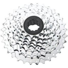 Sram PG-830 11-32z 8speed