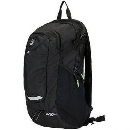 Puma Trinomic Evo Backpack Puma Black-Quiet vel. S