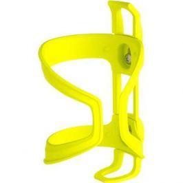 Blackburn Wayside MTB Cage - Hi-Viz yellow
