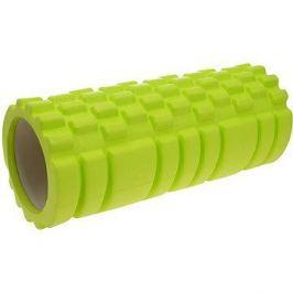 Lifefit Joga Roller A01 zelený