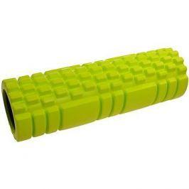 Lifefit Joga Roller A11 zelený