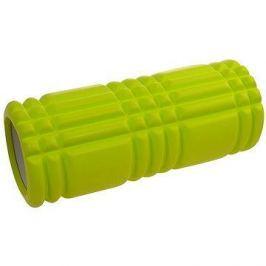 Lifefit Joga Roller B01 zelený