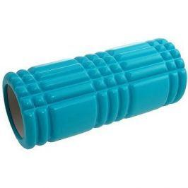 Lifefit Joga Roller B01 tyrkysový