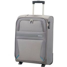 American Tourister Summer Voyager 55/20