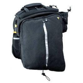 Topeak MTX Trunk Bag EXP s bočnicemi