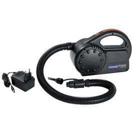 Campingaz akumulátorová pumpa