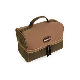 Delphin Taška Smart Multi Bag