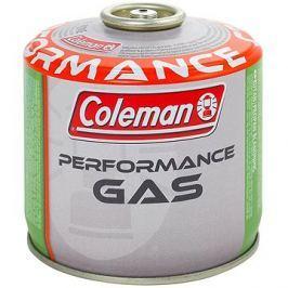 Coleman 300 Performance