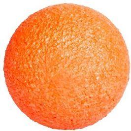 Blackroll Ball 8cm oranžová