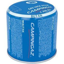Campingaz 206 GLS