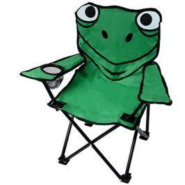 Cattara malá Frog