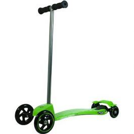 Stiga Mini Kick Quad zelená
