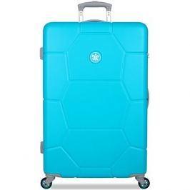 Suitsuit TR-1244/3-L ABS Caretta Ocean Blue