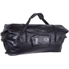 SHAD Veliká voděodolná cestovní taška SW138