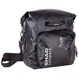 SHAD Voděodolná taška na laptop SW18