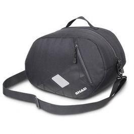 SHAD Vnitřní taška pro SH36 1 kus