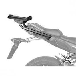 SHAD Montážní sada Top Master na horní kufr pro Yamaha XJ 900 (83-03)