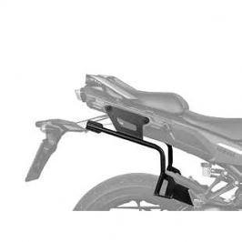 SHAD Montážní sada 3P systém pro Triumph Tiger 800 (11-16)