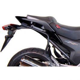 SHAD Montážní sada 3P systém pro Honda NC 700 S/X (12-13)