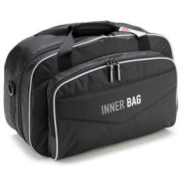 GIVI T502 textilní vnitřní taška do kufrů, černá