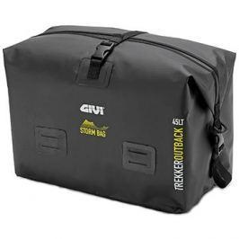 GIVI T507 vnitřní taška do kufru GIVI OBK 48, 45L